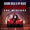 Adamn Killa - Stingy (Prod. DP Beats)
