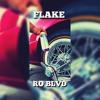 FLAKE mp3