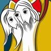 Hymne Officiel De L'année De La Miséricorde