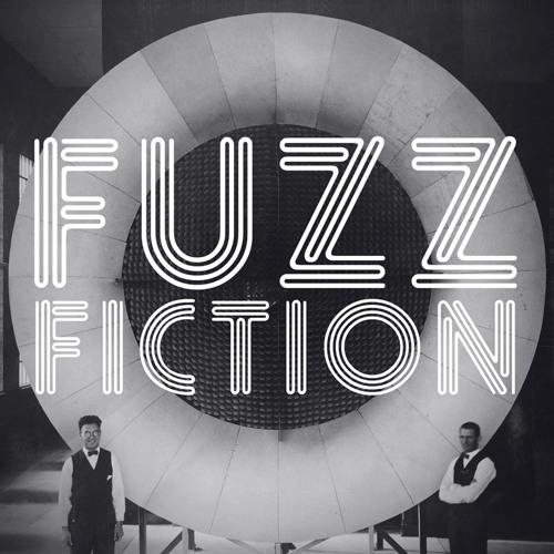 Fuzz Fiction - Fuzz Fiction