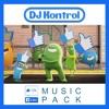 Get Low Rack City (Lil Jon & DJ Kontrol Blend) (Dirty) (2016 Remaster)