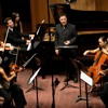 The LexGo Podcast: Chamber Music Festival of Lexington artistic director Nathan Cole