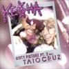 Ke$ha & Taio Cruz - Dirty Picture Pt.2