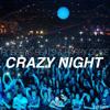 [3k Followers] Roberts Beats & Harry Gose - Crazy Night (Original Mix) *FREE DOWNLOAD*