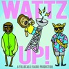 Wattz Up! - Music and Mental Health Reflection