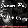 DJ Pablo L Intro - VoiceOverJavierPaz.com