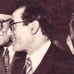 سماعي راست - محمد القصبجي   فرقة الإذاعة التونسيّة