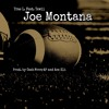 "Trae L. Feat Young Tewii- ""Joe Montana"" Prod. By Cash Money Ap and Ace Eli"