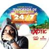 Exotic Cartagena Temporada De Reinas 2016 Fantasma Mp3