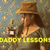 Beyonce Daddy Lessons Mp3