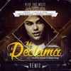 Download Ozuna FtLuigi 21 Plus,Kevin Roldan,Alexio La Bestia &Pusho - Me Reclama (Remix) Mp3