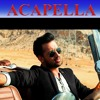 Bollywood Acapella - Jeena Jeena (DOWNLOAD LINK IN THE DESCRIPTION)