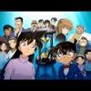 Detective Conan Opening 25 full