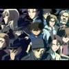 Detective Conan - Opening 22 Full