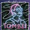 Alex Senna ft. Karol Conka - Tombei [FREE DOWNLOAD]