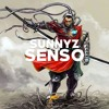 SunnYz - SENSO (ORIGINAL MIX) [FREE DOWNLOAD]