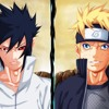 SHUN - Never Change feat Lyu Lyu - Naruto Shippuden Ending 30 [Fandub]