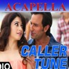 Bollywood Acapella - Caller Tune (DOWNLOAD LINK IN THE DESCRIPTION)