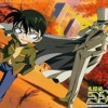 Detective Conan Opening 27 MAGIC