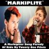 "RobertIDK - ""Markiplite"""