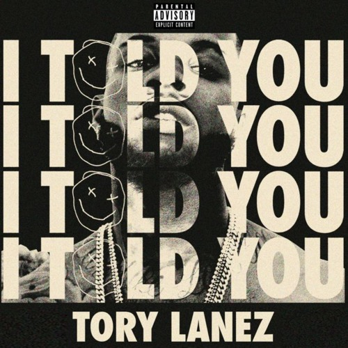 all the girls tory lanez free mp3 download