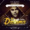 Me Reclama (Remix) - Kevin Roldan, Ozuna, Luigi 21 Plus, Alexio, Pusho Portada del disco