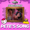 UBUR & Subtronics - Pete's Song [FREE DOWNLOAD]