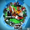 How High [Remix]