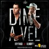Brytiago Ft Almighty - Dime a vel