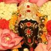Shree Ganapatyatharvashirshopanishad