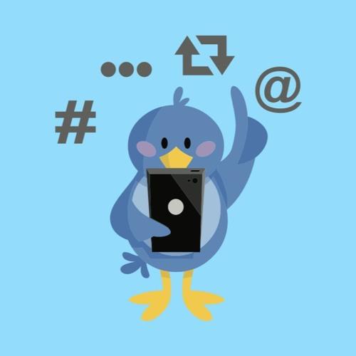 I, Twitter Bot