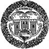 700 Jahre Klausenburg