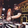 {House } DJ Spirit    No Money $$ No Love