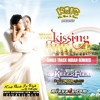 Phool Mein Bhejoon - Killerflex - Kissing Bridge