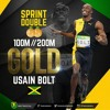World Cup Usain Bolt (World Cup Dubplate)
