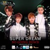 Download No Going Down - SuperDreams Mp3