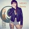 Lights - Same Sea (MIDAS Remix)