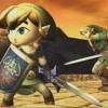 Super Smash Bros Brawl - Link And Toon Link Victory Theme (Remix) - Raisi K