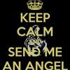 send me an angel .mp3