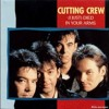 Cutting Crew - I Just Die In My Arms Tonight (Freestyle Tribute Remix Dj Adriano Soler)