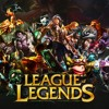 Lulu and Shaco's Quirky Encounter - League of Legends OST - Drums Only [Free Download]