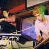 Club Soda (Thomas Bangalter) Remix