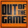 Out of the game - Emece Ferfloow ft Charlie BWA