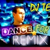 DJ Tesko -  Dance for you remix 2016