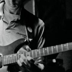 Late Night Guitars