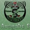 Gamescom, Wacken, Musik und alte YouTube Sünden | Netztherapie Folge 6