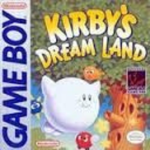 Kirby Dream Land Theme Song X10 Ear Rape By Earrapesrus On