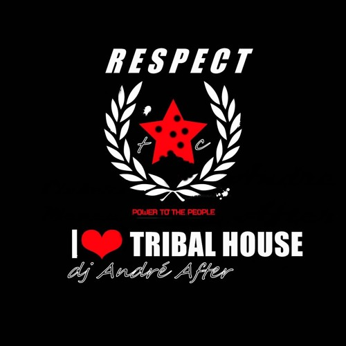 Andre after set pop peia tribal life by andr psicologic for Tribal house tracks