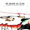 Supercordas - Nas Paredes da Pedra Encantada (Lula Côrtes e Zé Ramalho) Portada del disco