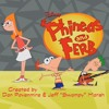 Phineas & Ferb Theme Song